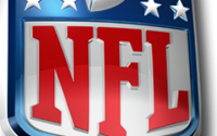NFLShield