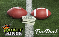 daily-fantasy-sports