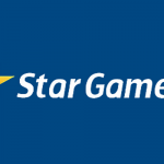 star-games